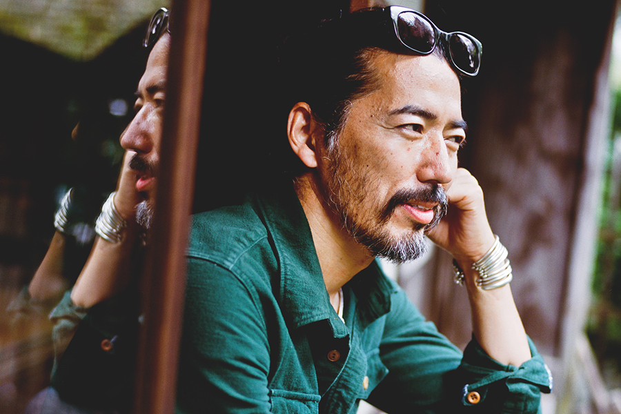 Hiroki Nakamura_1 & Thumbnail.jpg