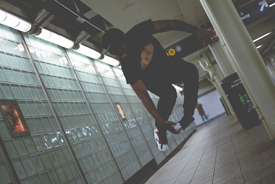 WaffleNYC_Sole DXB_10.jpg