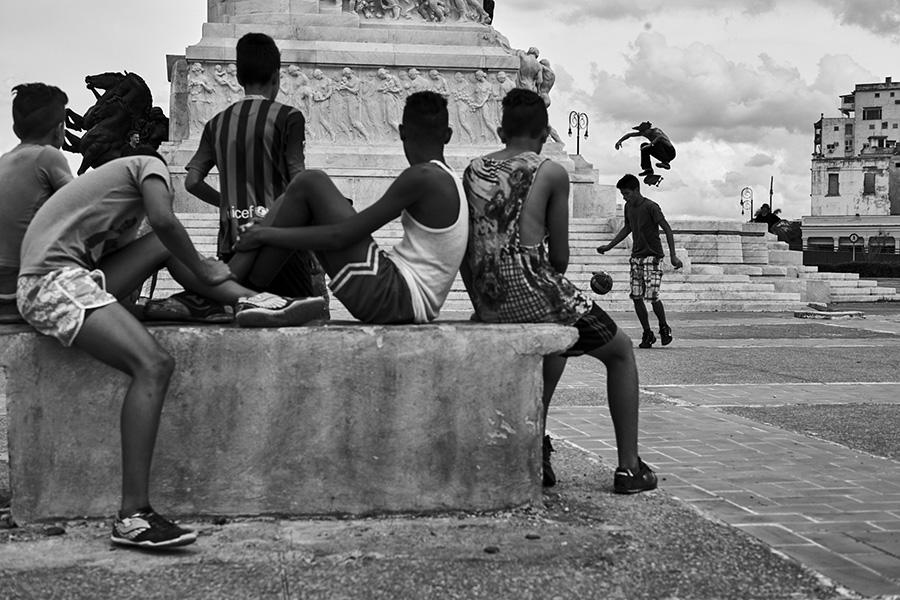 stance-fall-2016-punks-poets-sole-4.jpg