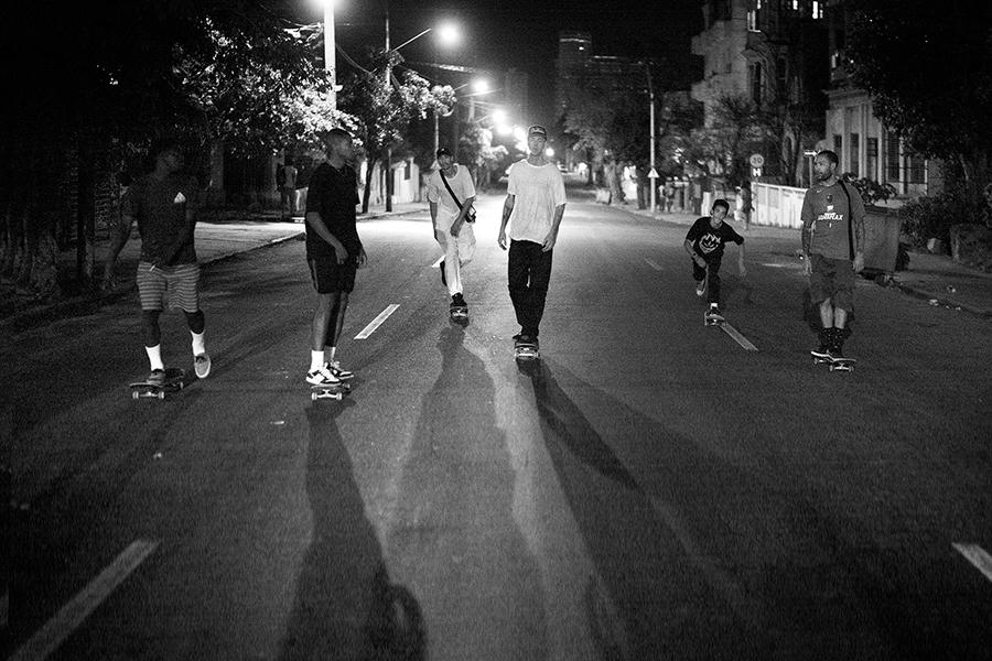 stance-fall-2016-punks-poets-sole-7.jpg