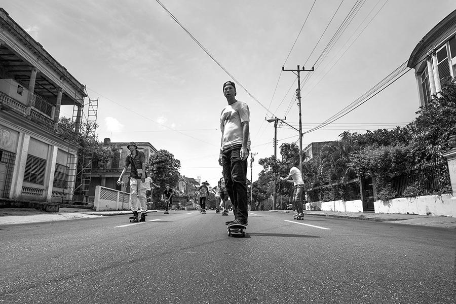 stance-fall-2016-punks-poets-sole-11.jpg