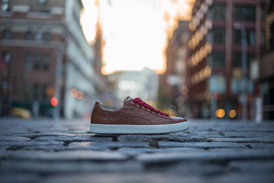 PUMA-Clyde-Sole-Swag-1 & Cover.jpg