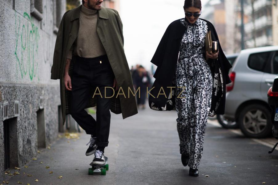 Adam-Katz-Sole-DXB-2016.jpg