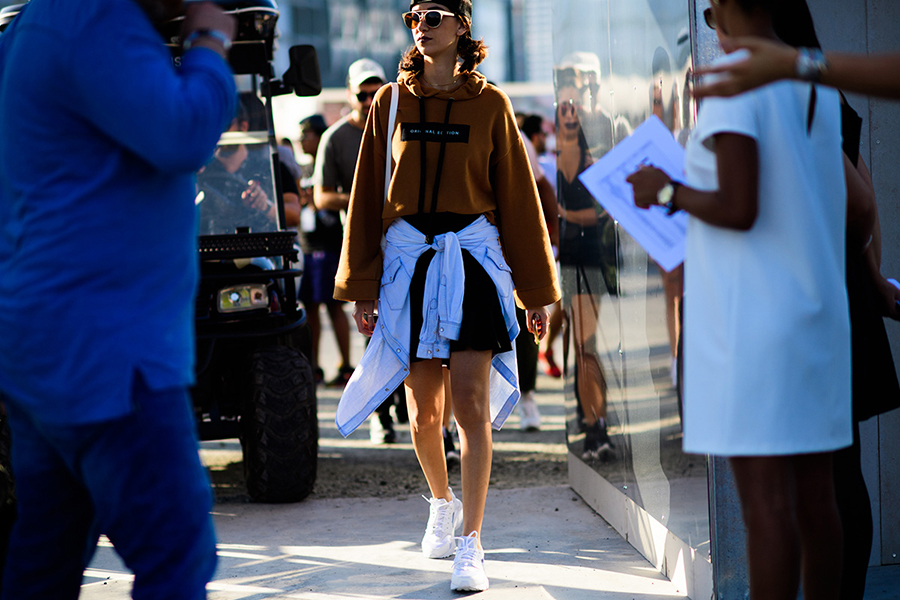 sole-dxb-2016-street-style-4-Cover.jpg