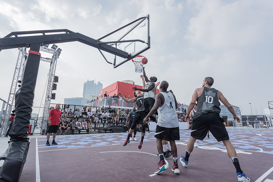 Sole-DXB-Ball-Above-All-©KevinCouliau-1.jpg