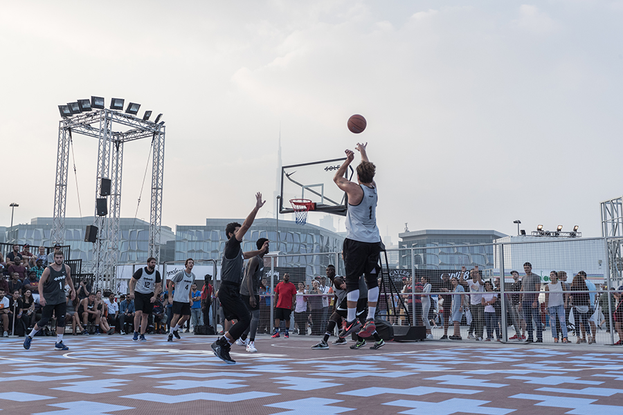 Sole-DXB-Ball-Above-All-©KevinCouliau-12.jpg