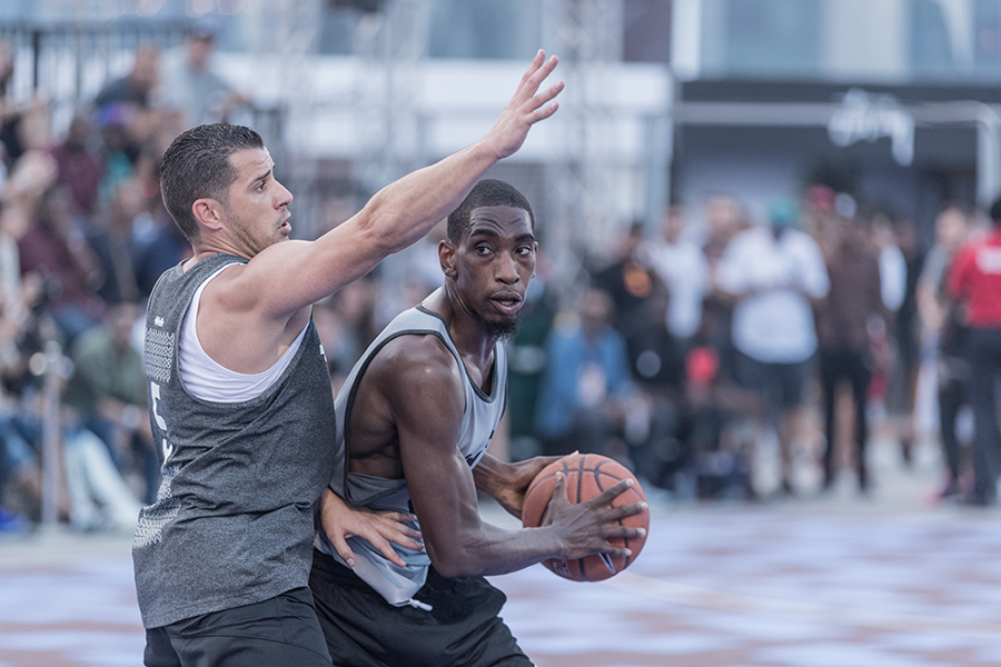 Sole-DXB-Ball-Above-All-©KevinCouliau-18.jpg