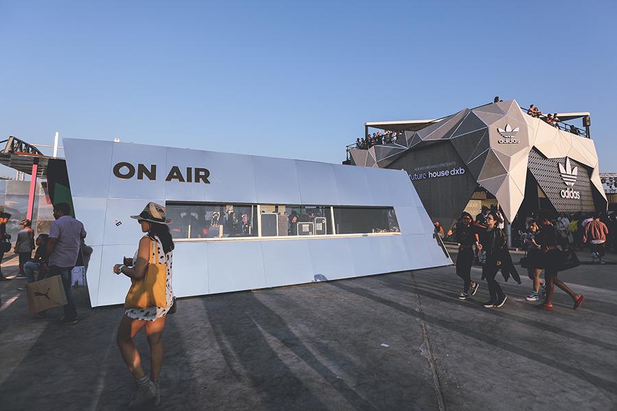 Sole-DXB-On-Air-8.jpg
