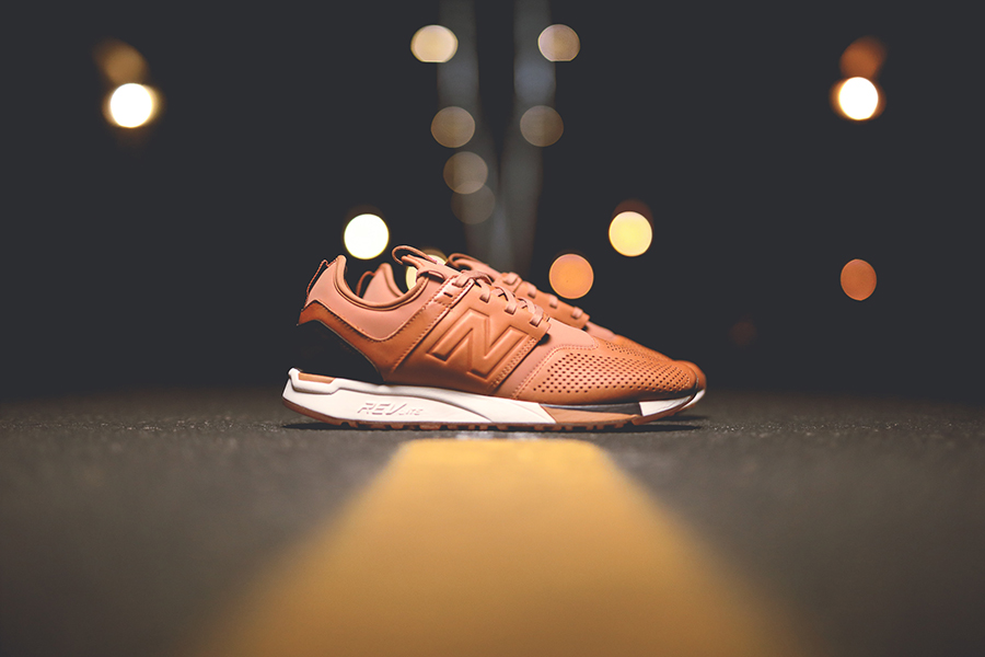 buy new balance shoes in dubai