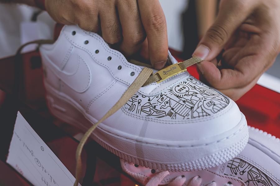 Sole-DXB-Sneaker-Swap-2.jpg