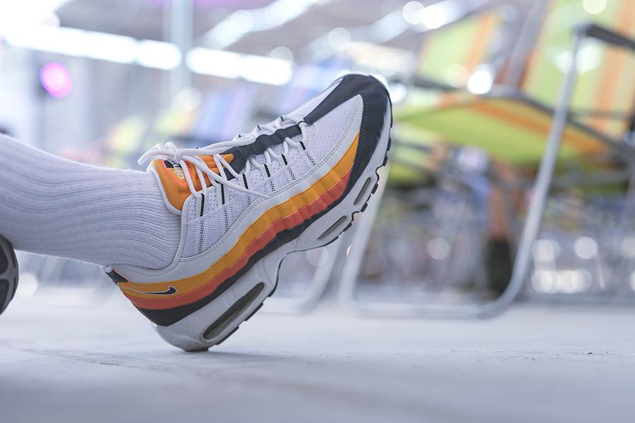 Sole-DXB-Sneaker-Swap-4.jpg