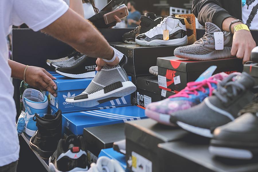 Sole-DXB-Sneaker-Swap-8.jpg