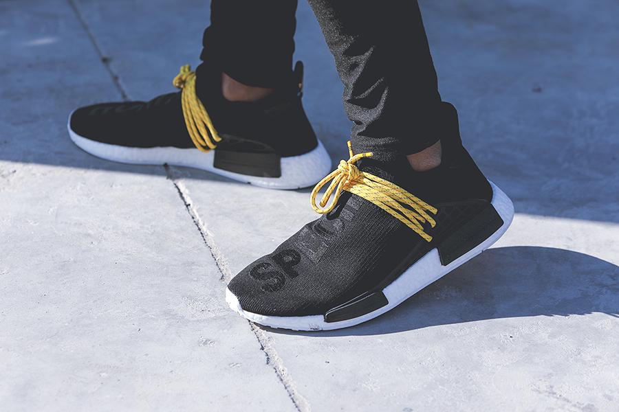 Sole-DXB-Sneaker-Swap-10.jpg