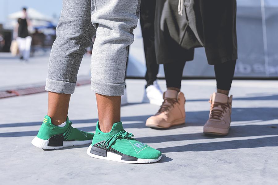 Sole-DXB-Sneaker-Swap-11.jpg