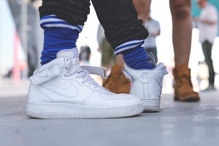 Sole-DXB-Sneaker-Swap-12.jpg