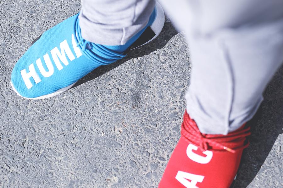 Sole-DXB-Sneaker-Swap-17.jpg