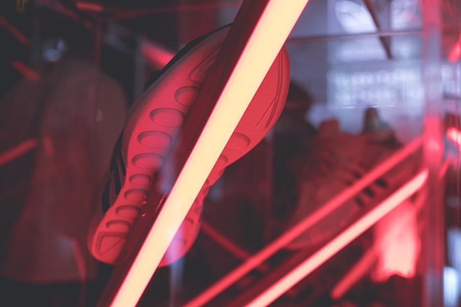 Sole-DXB-adidas-Originals-EQT-2.jpg