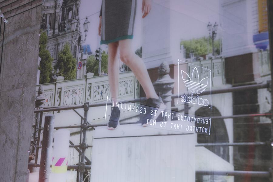 Sole-DXB-adidas-Originals-EQT-4.jpg