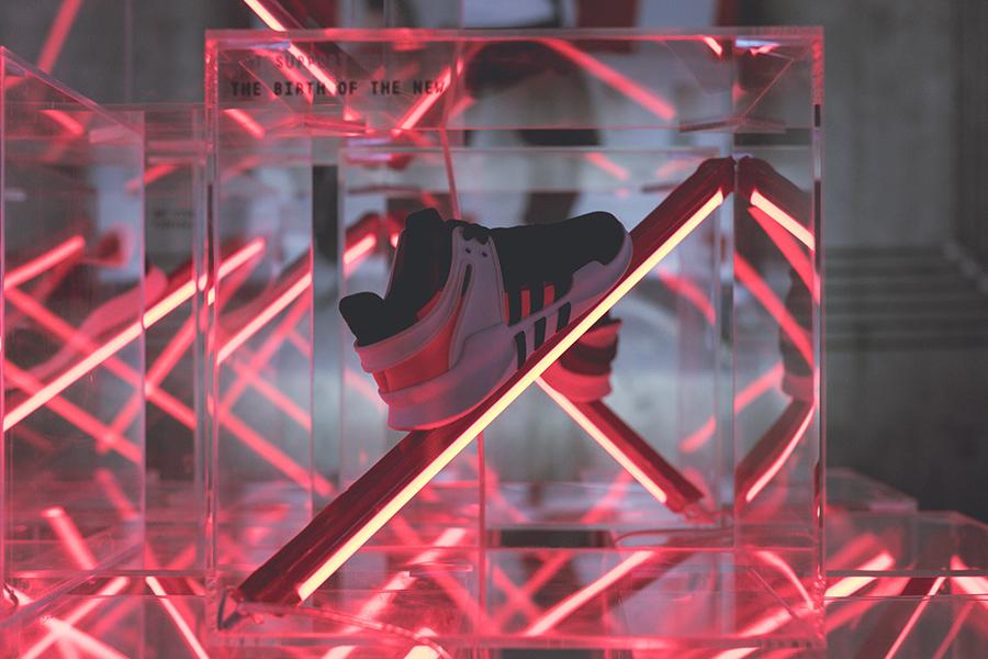 Sole-DXB-adidas-Originals-EQT-7.jpg