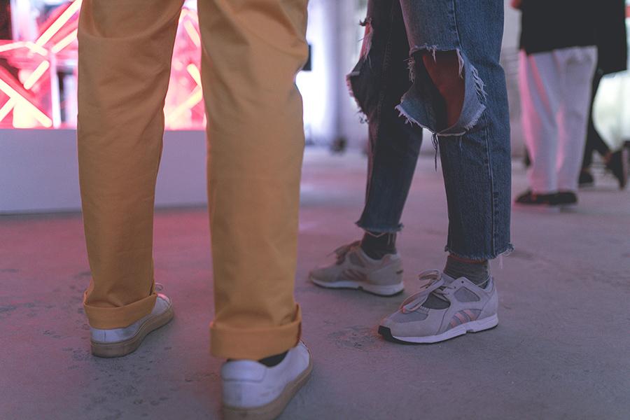 Sole-DXB-adidas-Originals-EQT-10.jpg