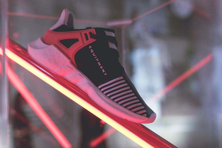 Sole-DXB-adidas-Originals-EQT-12.jpg
