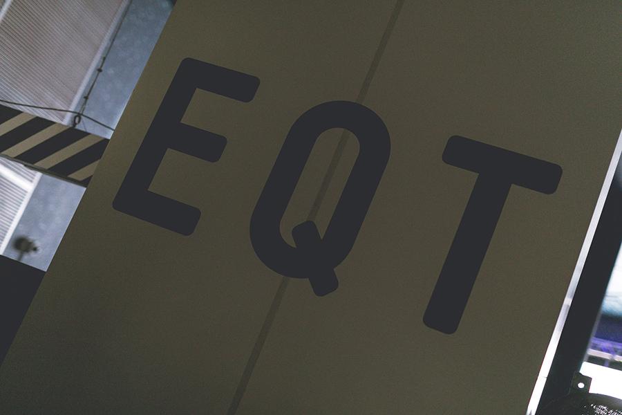 Sole-DXB-adidas-Originals-EQT-20.jpg