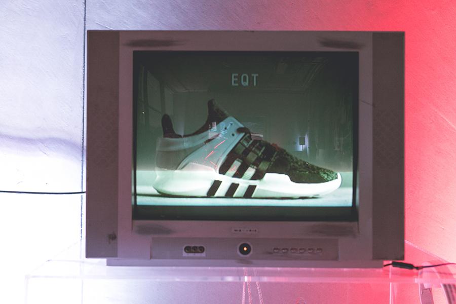 Sole-DXB-adidas-Originals-EQT-Thumbnail.jpg