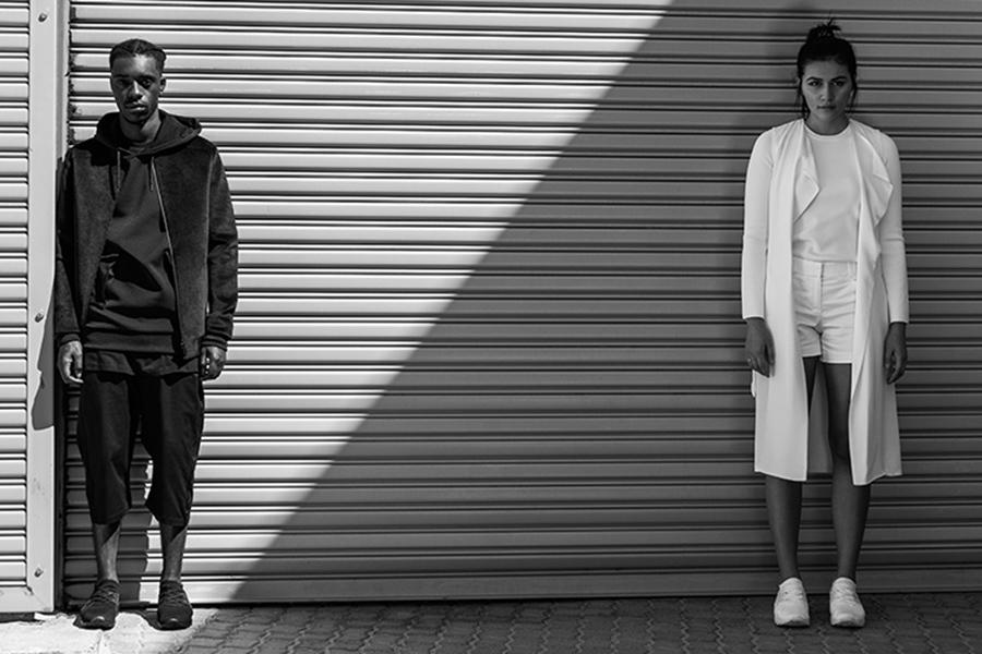 ASICS-GEL-kayano-evo-knit-1.jpg