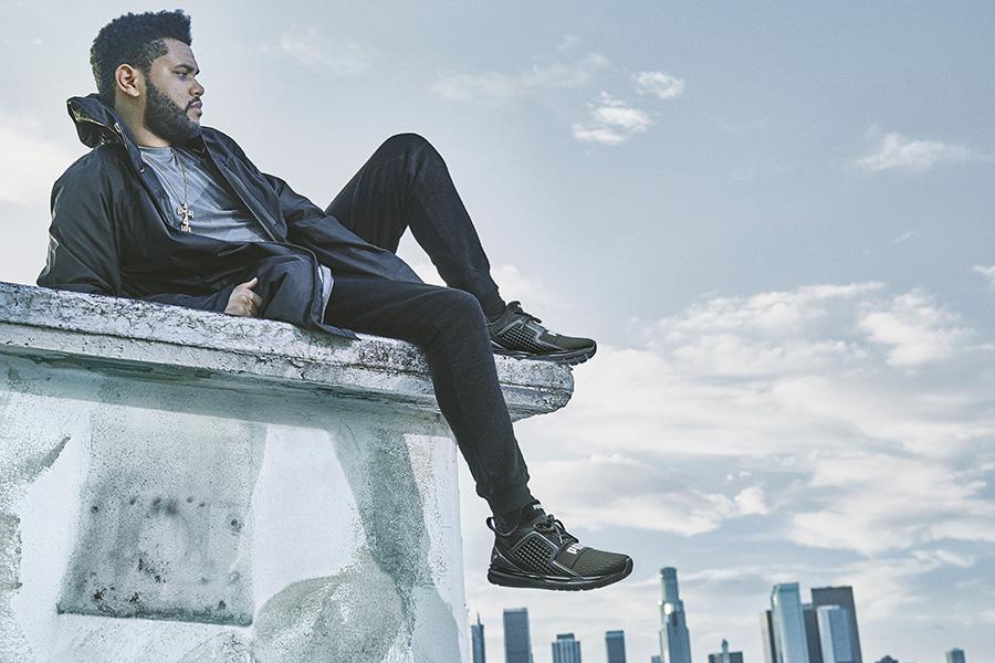 PUMA-The-Weeknd-Sole-DXB-1.jpg