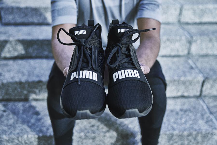 PUMA-The-Weeknd-Sole-DXB-3.jpg