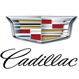 Website_Partners_Cadillac.jpg