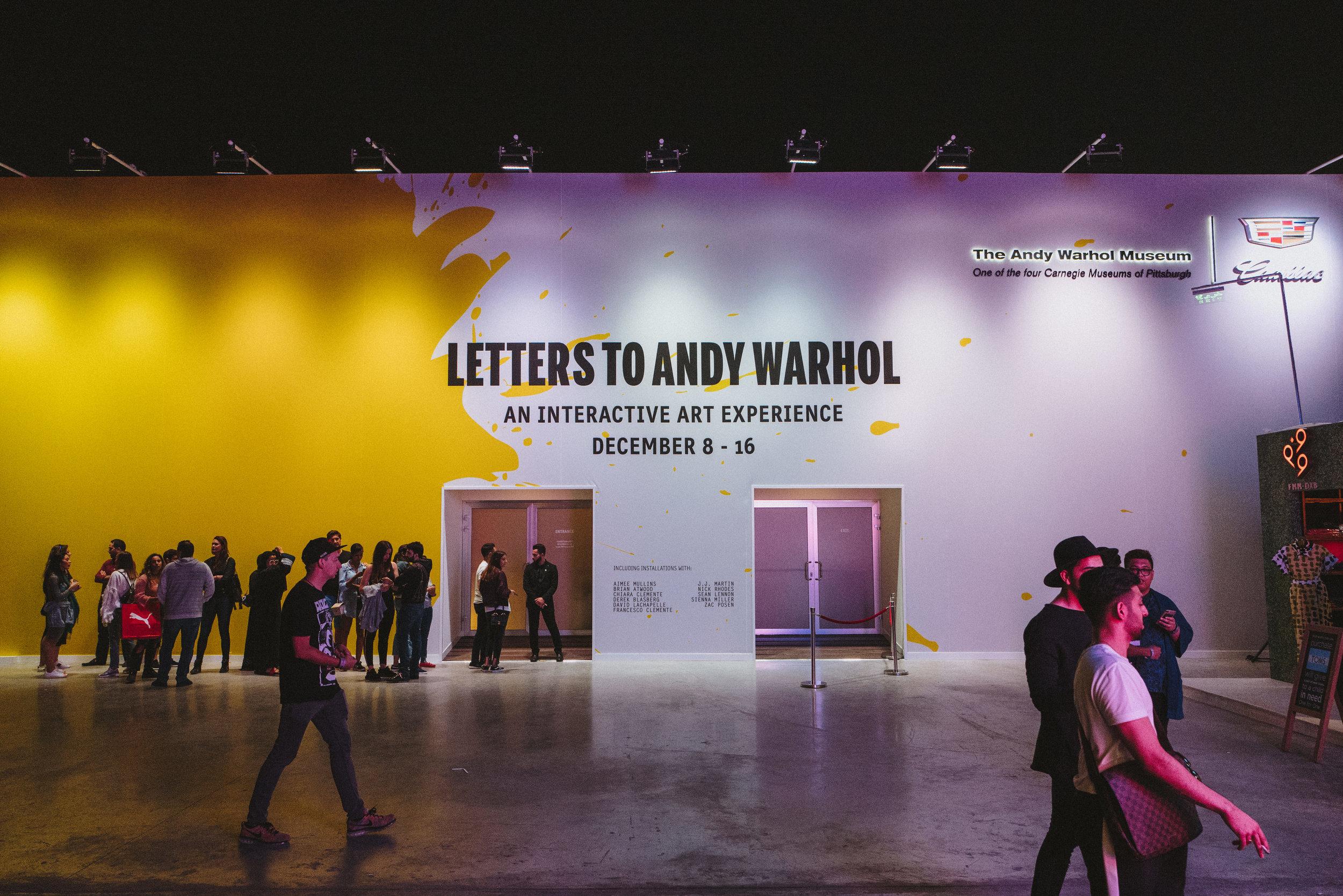 Sole_DXB_Cadillac_Andy_Warhol_7.jpg