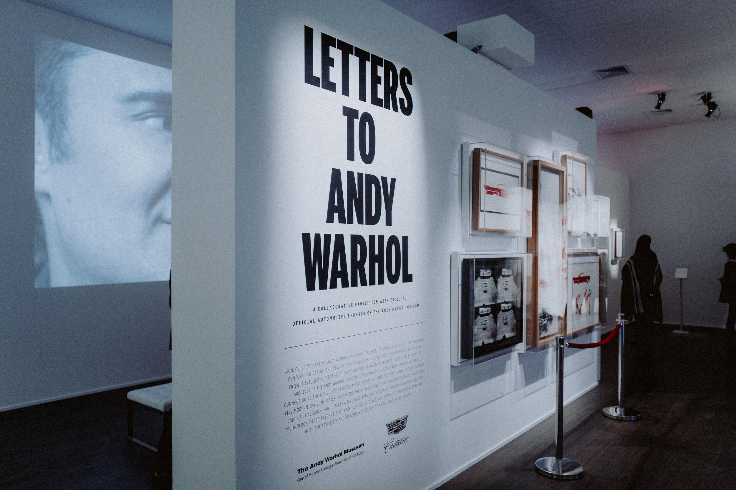 Sole_DXB_Cadillac_Andy_Warhol_6.JPG