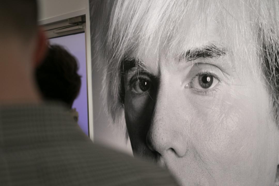 Sole_DXB_Cadillac_Andy_Warhol_10.jpg