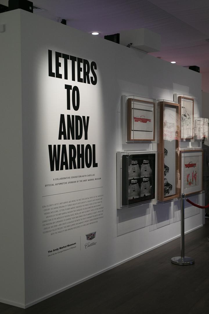 Sole_DXB_Cadillac_Andy_Warhol_12.jpg