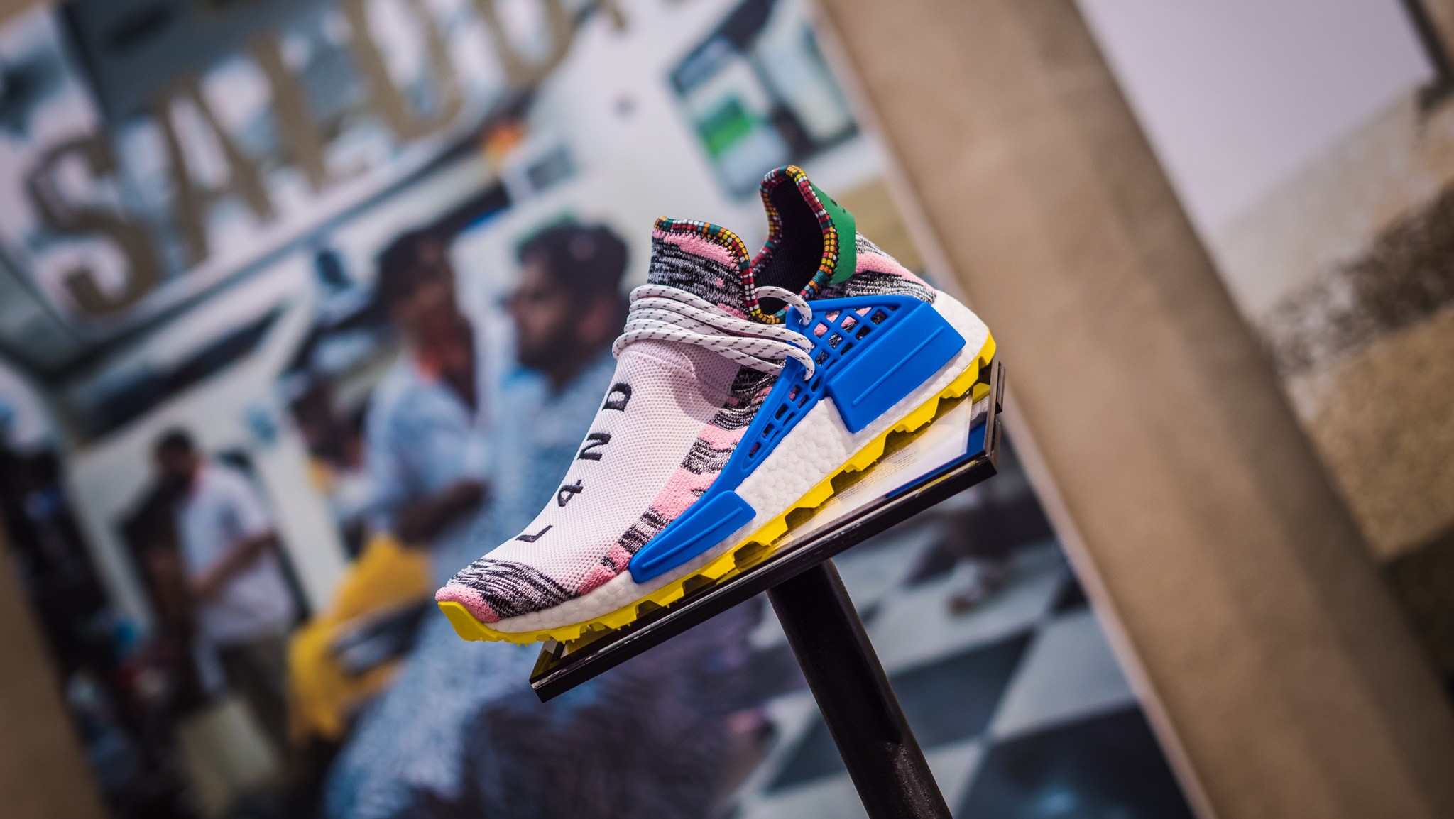 adidas Originals by Pharrell Williams_SOLARHU drop__.jpg