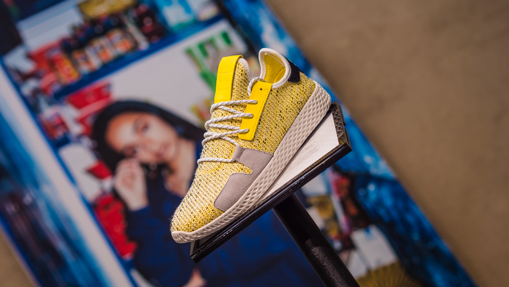 adidas Originals by Pharrell Williams_SOLARHU drop_.jpg