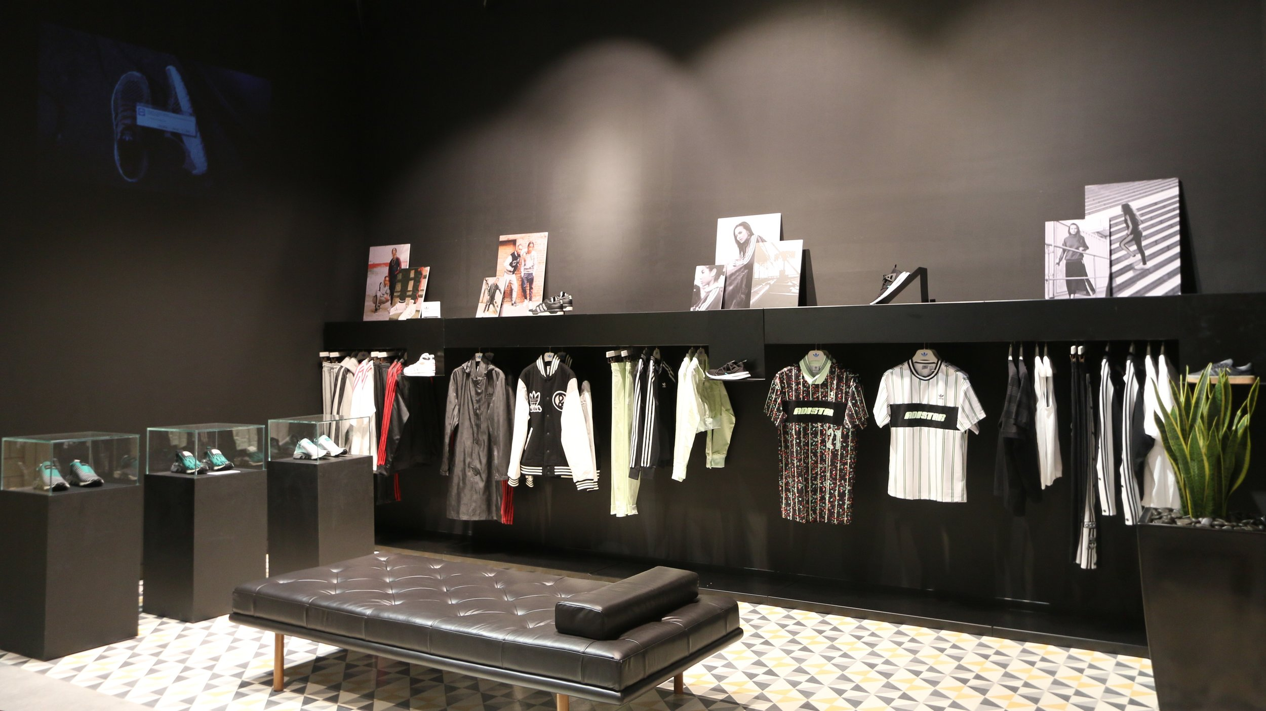 adidas Originals opens largest store in Middle East at Dubai Mall .jpg
