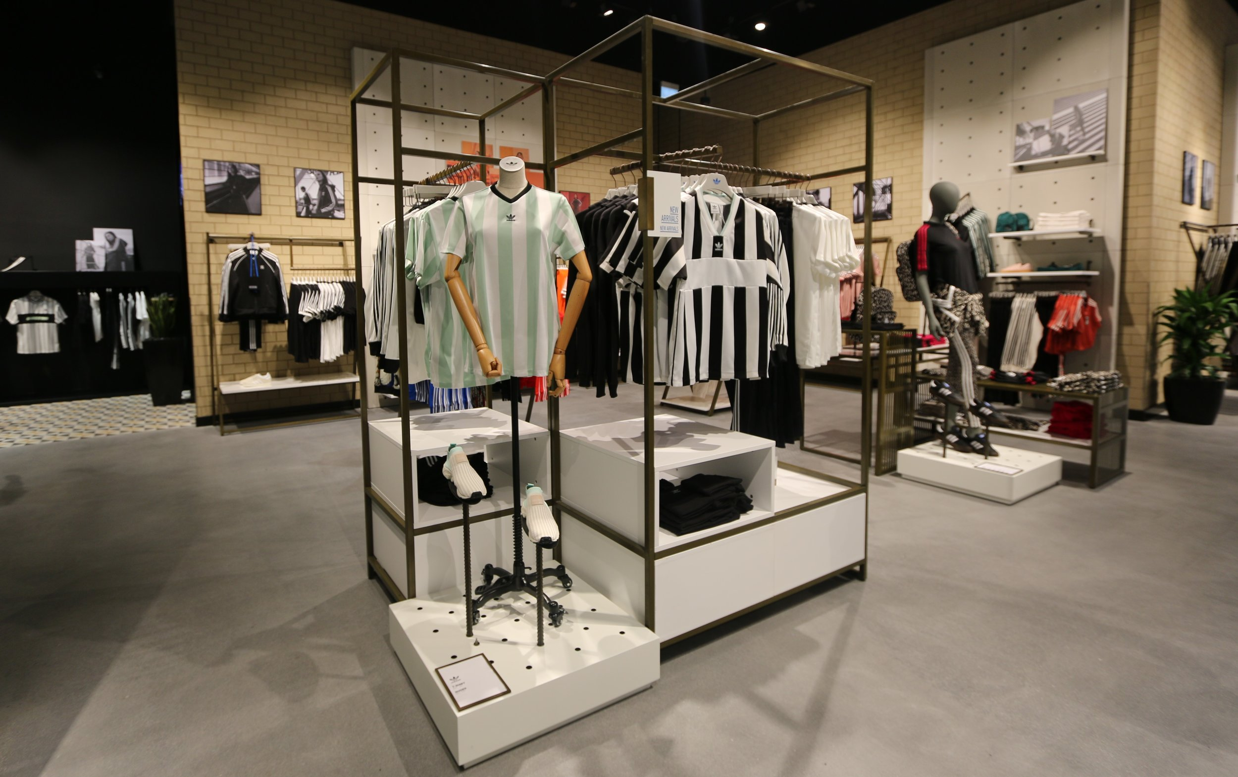 adidas Originals opens largest store in Middle East at Dubai Mall_ .jpg