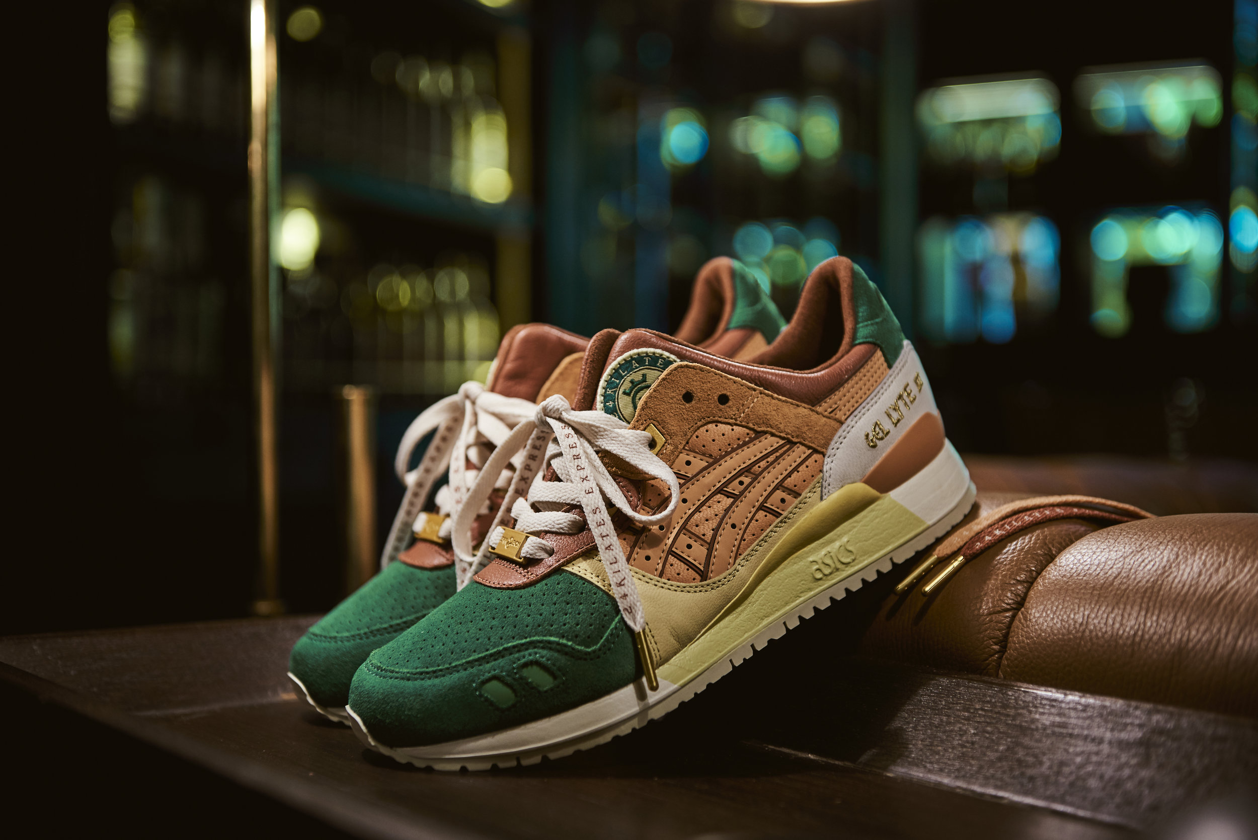 24KILATES_ASICS-EXPRESS-PICTURES_1.jpg