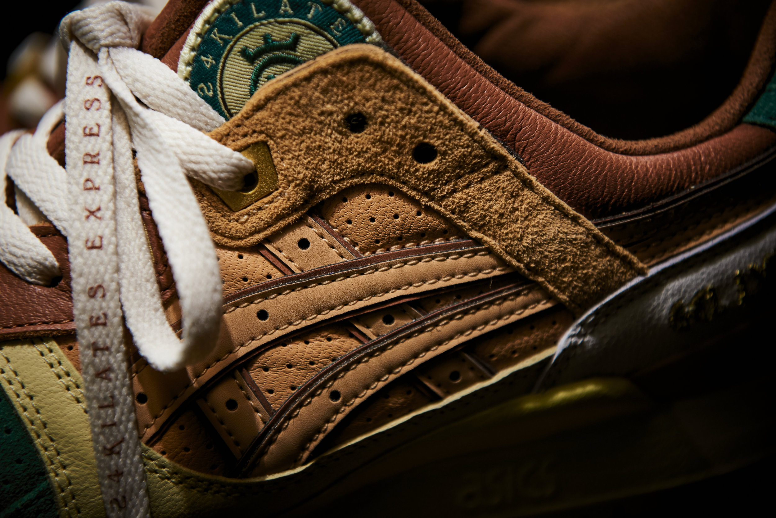 24KILATES_ASICS-EXPRESS-PICTURES_3.jpg