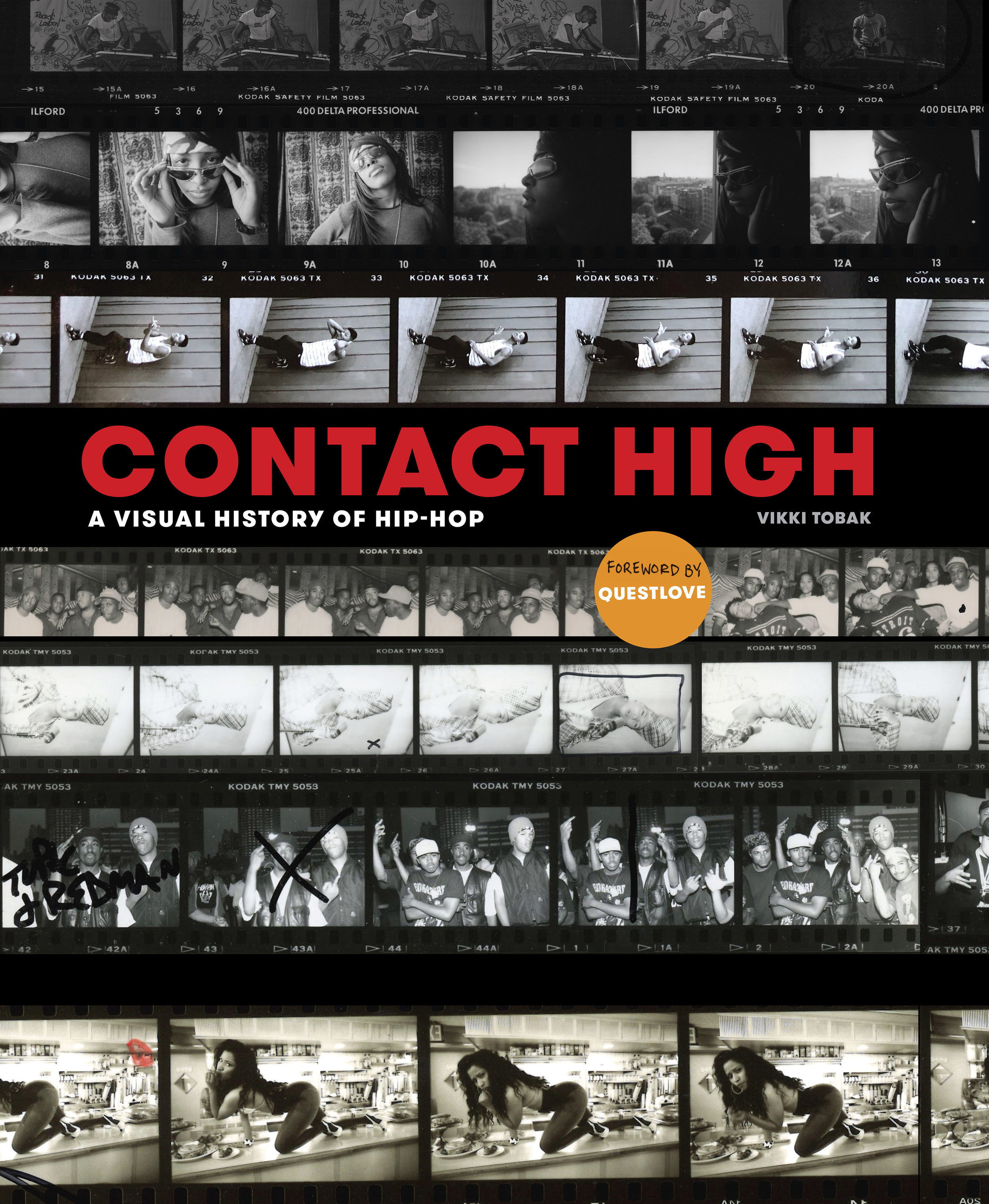 Contact High cover hi res.jpg