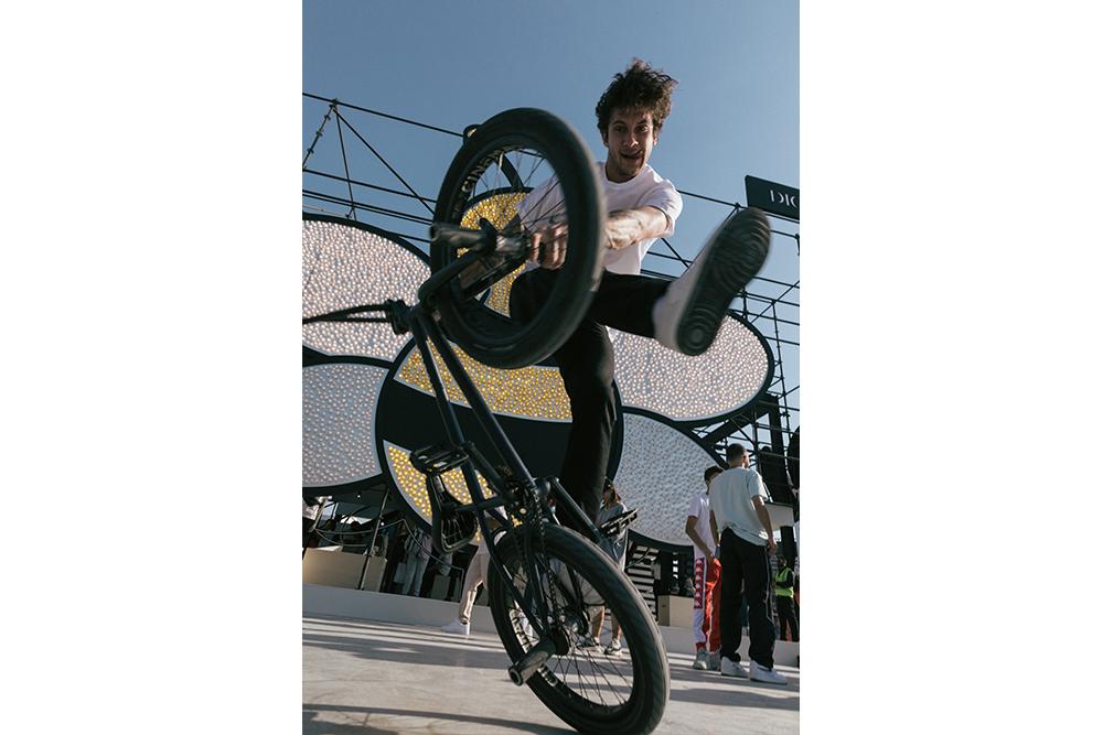 dior bike website .jpg