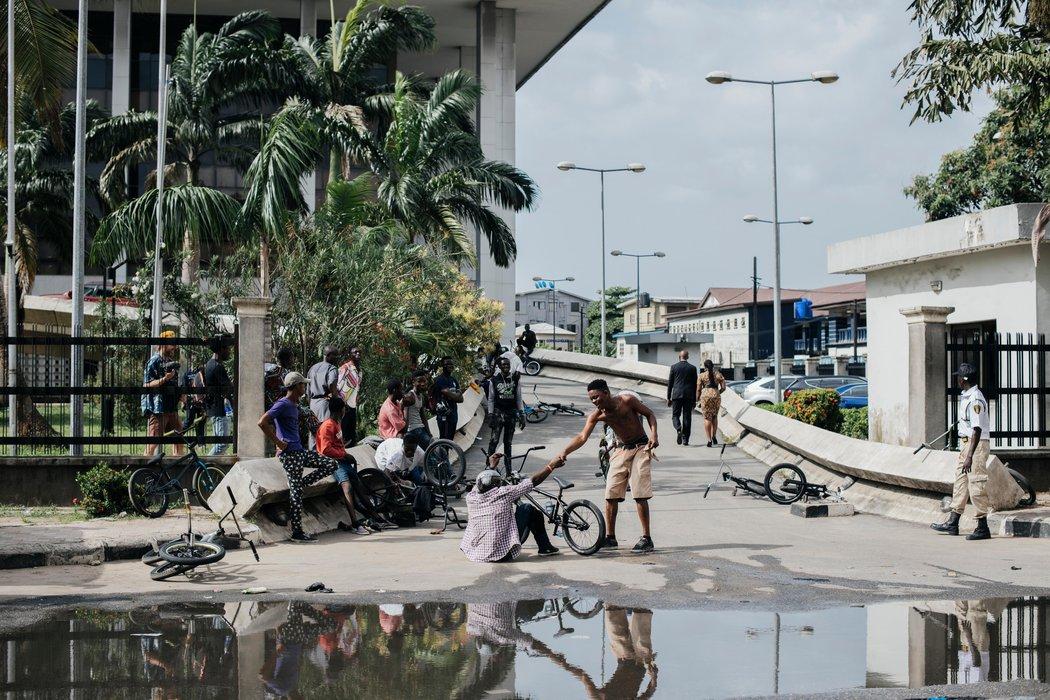bmx-nigeria-local-riders-stadium.jpg