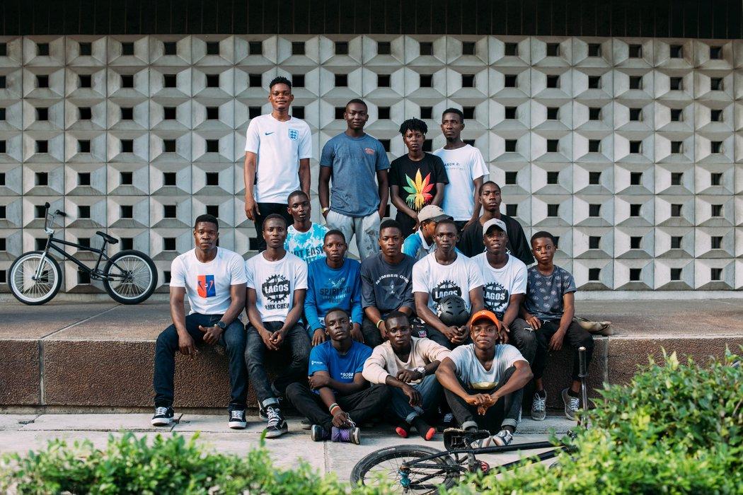 bmx-nigeria-riding-crew-group.jpg