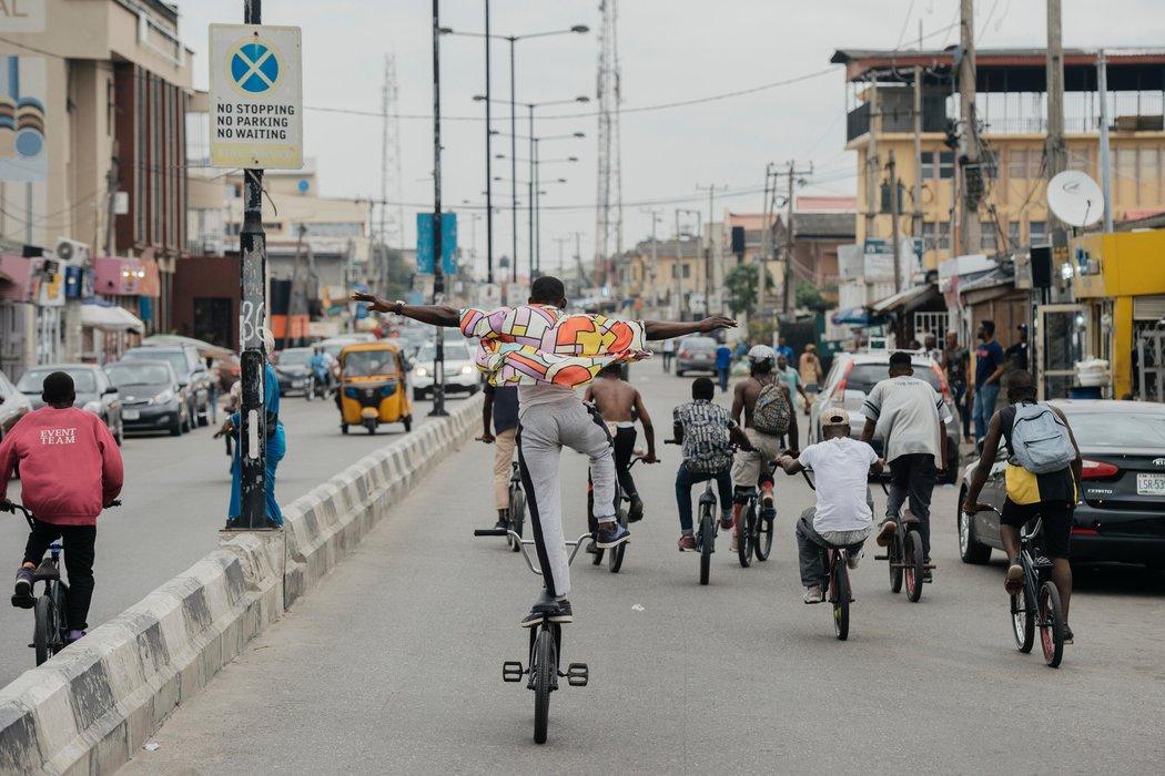 bmx-nigeria.jpg