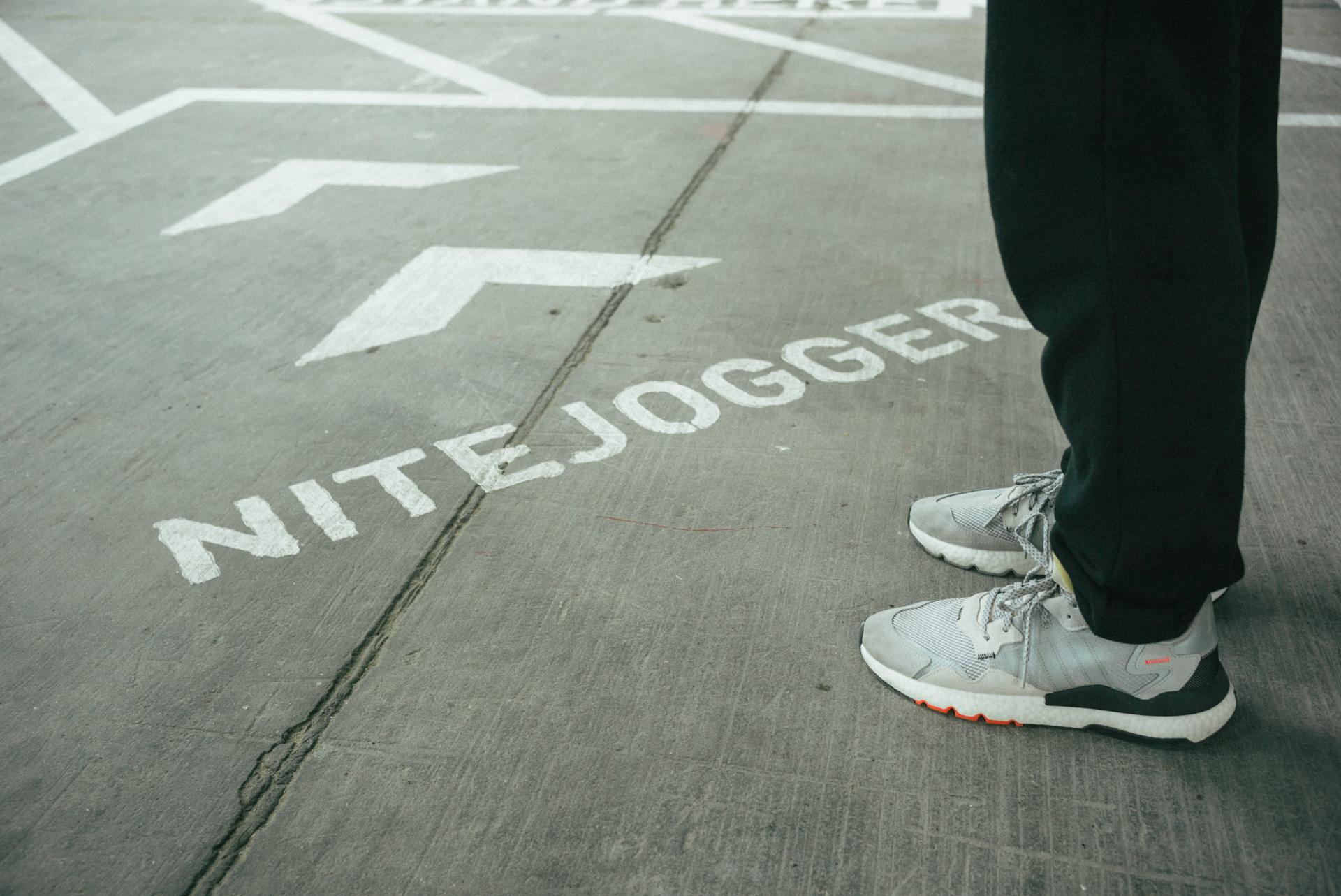 SOLE_Adidas_NiteJogger-2405009.jpg