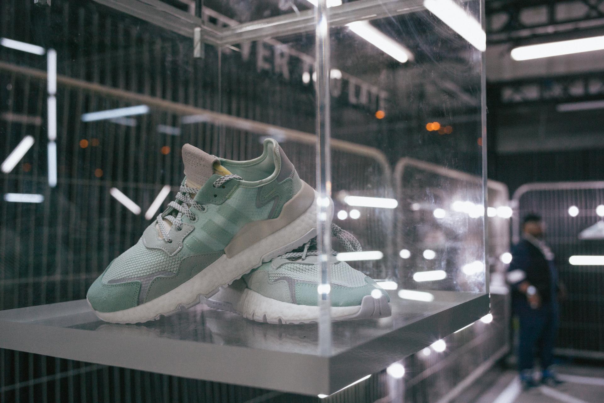 SOLE_Adidas_NiteJogger-2405003.jpg