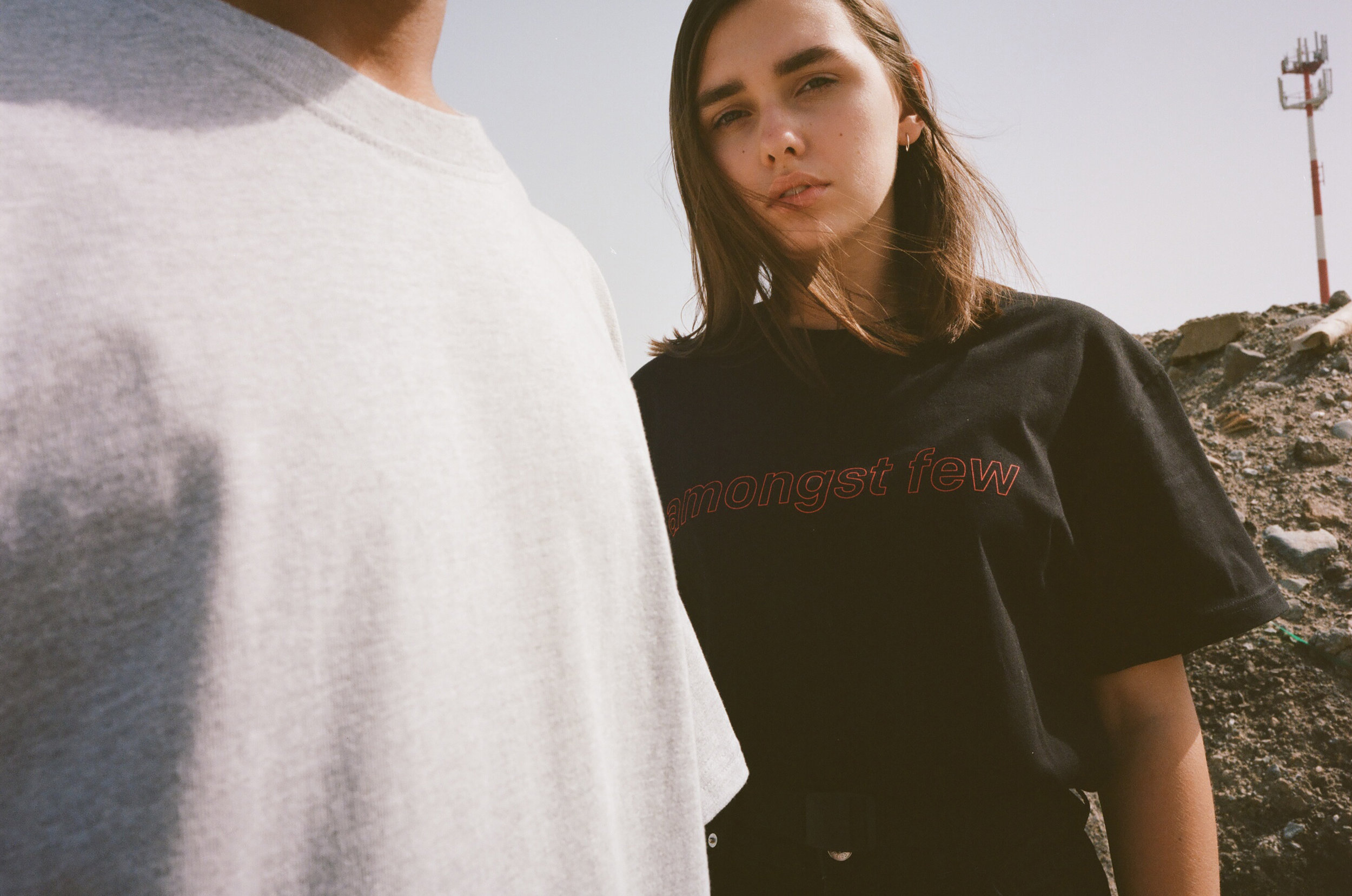 amongst-few-limited-liability-collection-lookbook-07.jpg