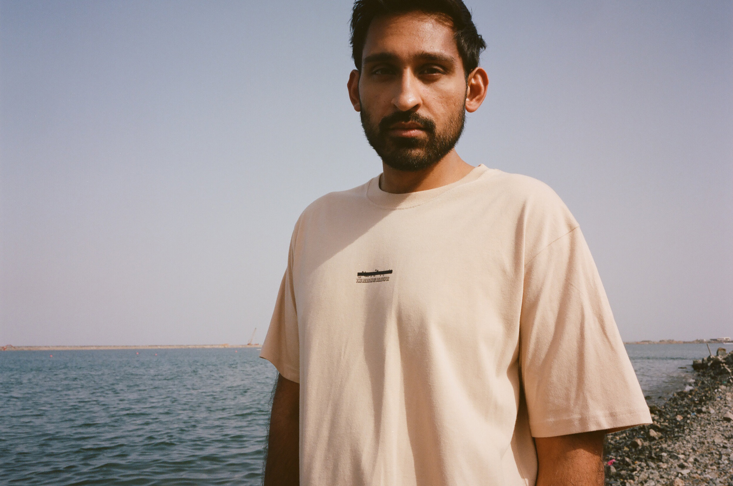amongst-few-limited-liability-collection-lookbook-04.jpg